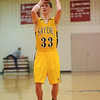 Boys Basketball @ Boone 2011-2012  036