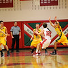 Boys Basketball @ Boone 2011-2012  048