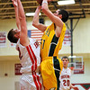 Boys Basketball @ Boone 2011-2012  051