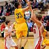 Boys Basketball @ Boone 2011-2012  032