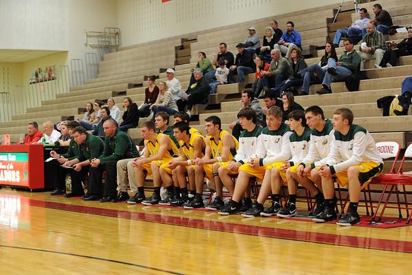 Boys Basketball @ Boone 2011-2012  040