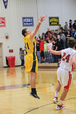 Boys Basketball @ Boone 2011-2012  015