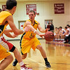 Boys Basketball @ Boone 2011-2012  047