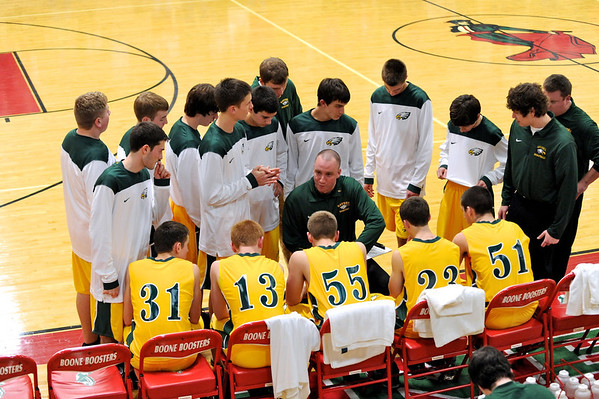 Boys Basketball @ Boone 2011-2012  005