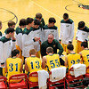 Boys Basketball @ Boone 2011-2012  005