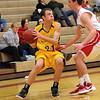 Boys Basketball @ Boone 2011-2012  038