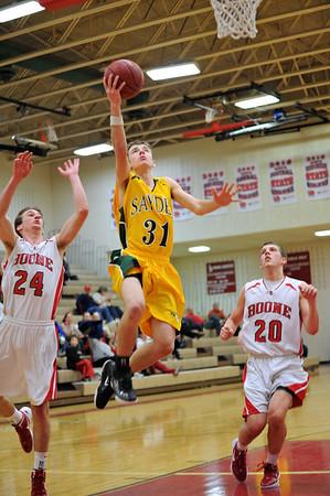 Boys Basketball @ Boone 2011-2012  052