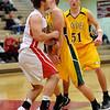 Boys Basketball @ Boone 2011-2012  067