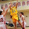 Boys Basketball @ Boone 2011-2012  046