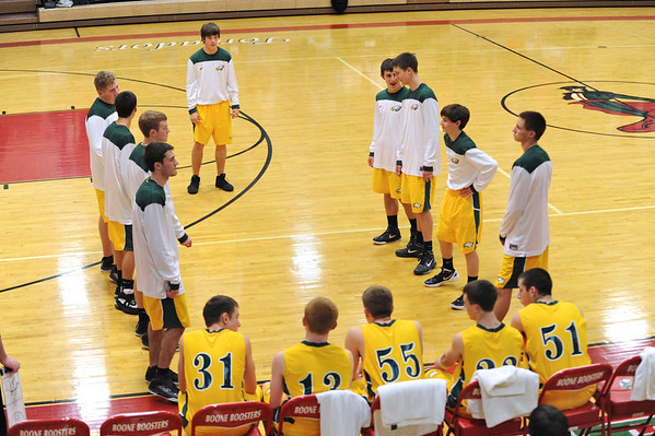 Boys Basketball @ Boone 2011-2012  006