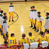 Boys Basketball @ Boone 2011-2012  006