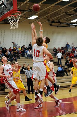 Boys Basketball @ Boone 2011-2012  070