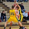 Boys Basketball @ Boone 2011-2012  055