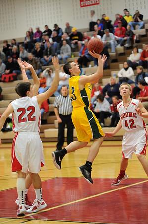 Boys Basketball @ Boone 2011-2012  027