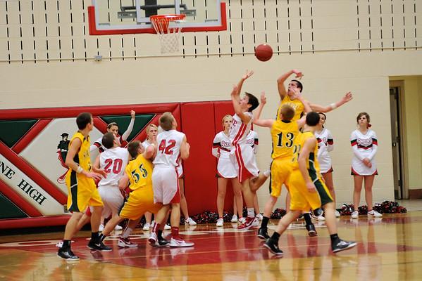Boys Basketball @ Boone 2011-2012  028