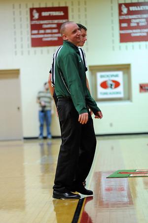 Boys Basketball @ Boone 2011-2012  062