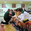 Boys Basketball @ Boone 2011-2012  066