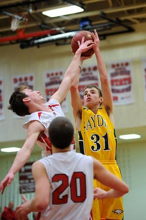 Boys Basketball @ Boone 2011-2012  057