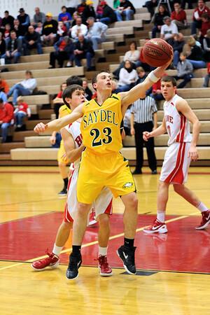 Boys Basketball @ Boone 2011-2012  009