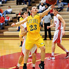 Boys Basketball @ Boone 2011-2012  009