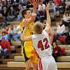 Boys Basketball @ Boone 2011-2012  023