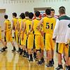 Boys Basketball @ Boone 2011-2012  078