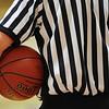 Boys Basketball @ Boone 2011-2012  053