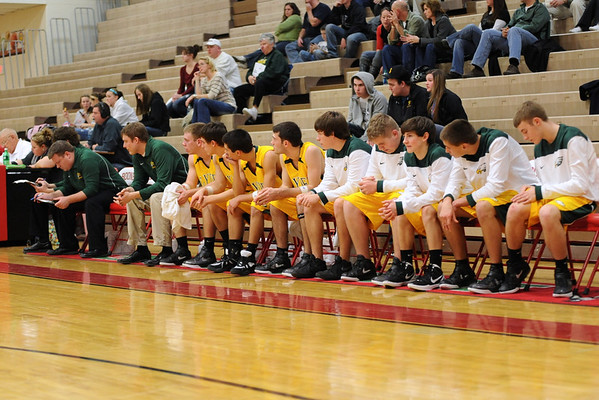 Boys Basketball @ Boone 2011-2012  037