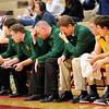 Boys Basketball @ Boone 2011-2012  039