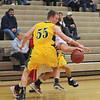 Boys Basketball @ Boone 2011-2012  056