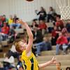 Boys Basketball @ Boone 2011-2012  029