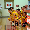 Boys Basketball @ Boone 2011-2012  065