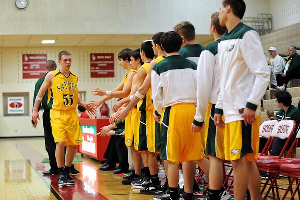 Boys Basketball @ Boone 2011-2012  072