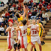 Boys Basketball @ Boone 2011-2012  010