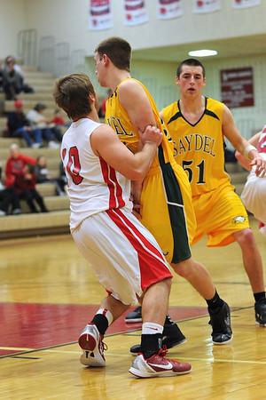 Boys Basketball @ Boone 2011-2012  068