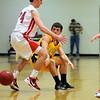Boys Basketball @ Boone 2011-2012  050