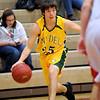 Boys Basketball @ Boone 2011-2012  076
