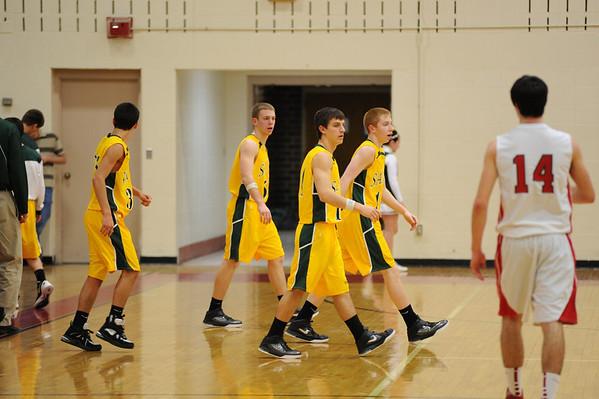 Boys Basketball @ Boone 2011-2012  022