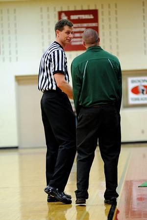 Boys Basketball @ Boone 2011-2012  061