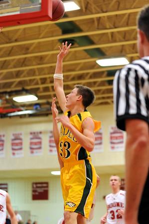 Boys Basketball @ Boone 2011-2012  042