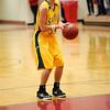 Boys Basketball @ Boone 2011-2012  025