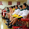 Boys Basketball @ Boone 2011-2012  058