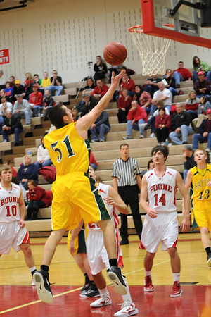Boys Basketball @ Boone 2011-2012  030