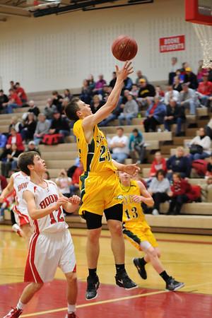 Boys Basketball @ Boone 2011-2012  026