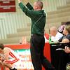 Boys Basketball @ Boone 2011-2012  043