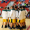 Boys Varsity Basketball @ Carlisle 2011-2012 014