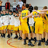 Boys Varsity Basketball @ Carlisle 2011-2012 025
