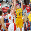 Boys Varsity Basketball @ Carlisle 2011-2012 032