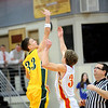 Boys Varsity Basketball @ Carlisle 2011-2012 029