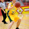 Boys Varsity Basketball @ Carlisle 2011-2012 031